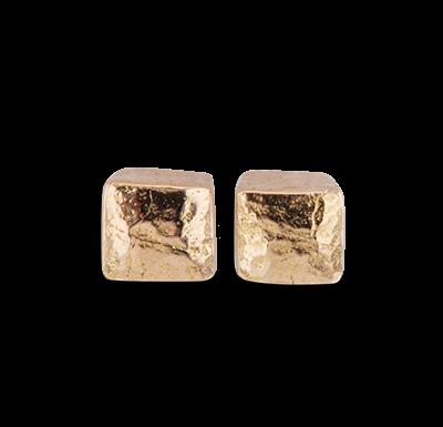 Boucles d'oreilles - 44140