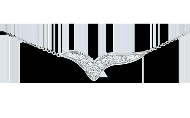 Bracelet Bird