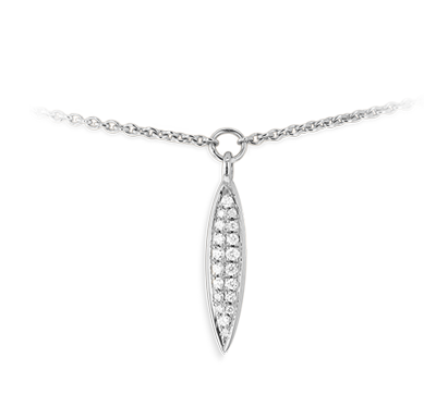 Bracelet Amazonia - 43906 - Bijoux Bonnet