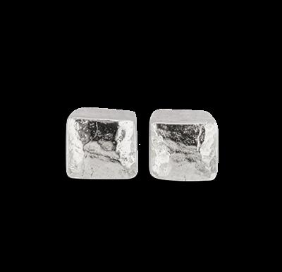 Boucles d'oreilles - 44141