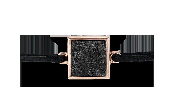 Bracelet 44143 - Bijoux Bonnet