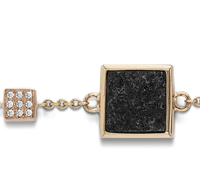Bracelet - 44149 - Bijoux Bonnet