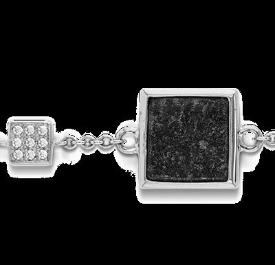 Bracelet - 44150 - Bijoux Bonnet