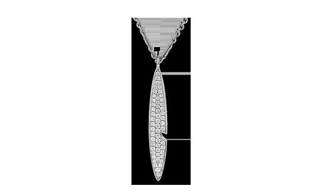 Collier Amazonia - 44499 - Bijoux Bonnet