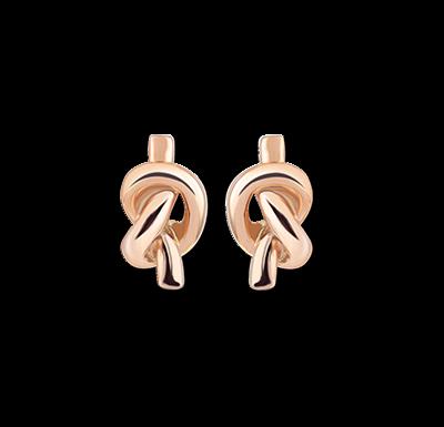 Boucles d'oreilles Gordien - 44472 - Bijoux Bonnet