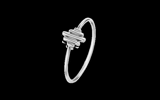 Tribu Ring