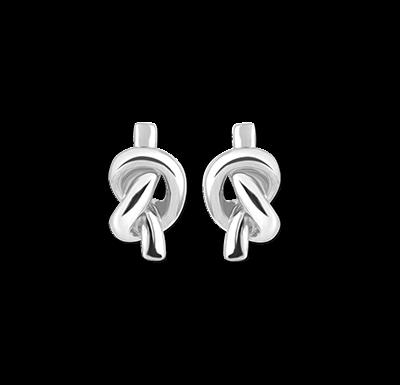 Boucles d'oreilles Gordien - 6053 - Bijoux Bonnet