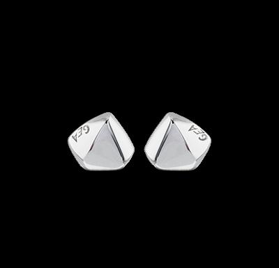 Boucles d'oreilles Géa - 9590 - Bijoux Bonnet