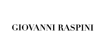 Giovanni-Raspini