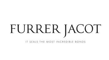 Furrer Jacot - Bijoux Bonnet Partenaire