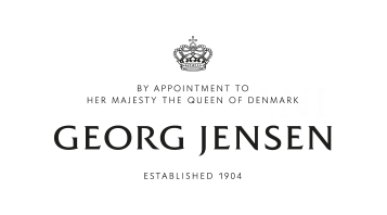 Georg Jensen - Bijoux Bonnet Partenaire