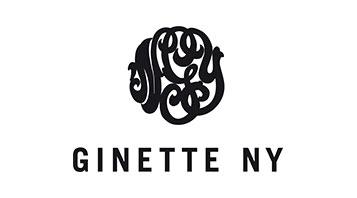 Ginette NY - Bijoux Bonnet Partenaire