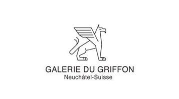 Galerie du Griffon
